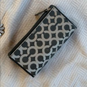 Coach Bags - 🦋HUGE PRICE DROP!! 🦋Coach wallet